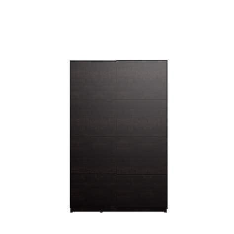 ikea pax malm wardrobe pax wardrobe with sliding doors black brown malm black