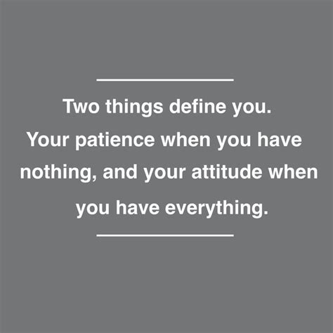 the philosophy gym 25 0747232717 best 25 philosophy quotes ideas on life philosophy quotes philosophy and aristotle