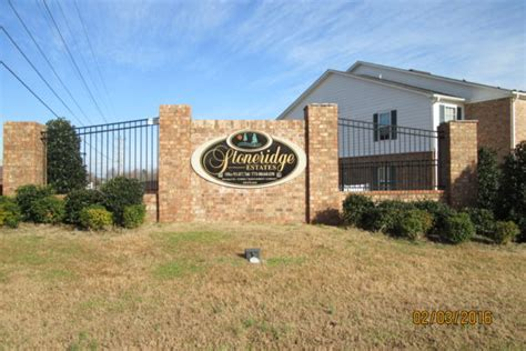 Low Income Apartments Jackson Tn Property Search Low Income Housing Olympia Management