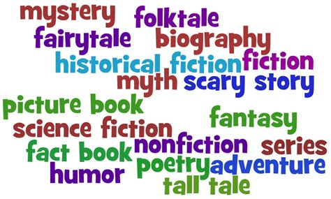 picture book genre bookstore mapping sunday introduction december 7th
