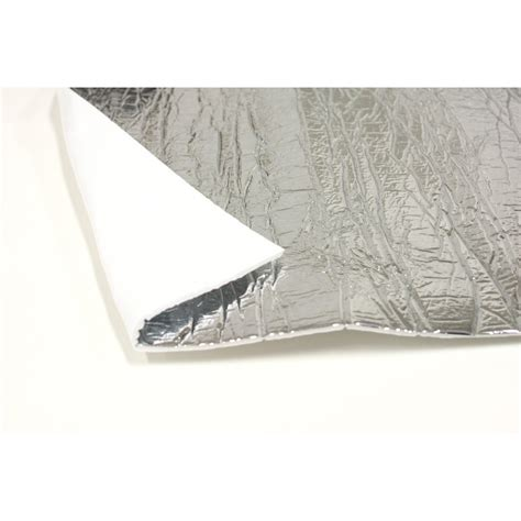Lowes Ceiling Insulation by Reflective Insulation Ask Home Design