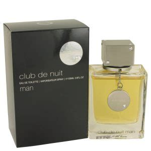 Parfum Original Armaf Club De Nuit For Edt 100ml armaf club de nuit 105ml edt for 2800 tk