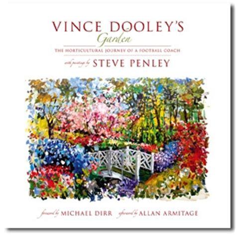 Garden And Gun Vince Dooley Vince Dooley S Garden Book Cofer S Home Garden Showplace