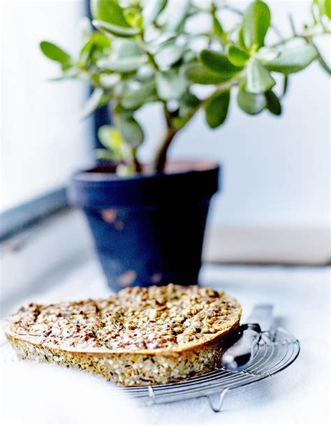 id馥s recettes cuisine g 226 teau de l 233 gumes au sarrasin et au curry pour 6 personnes