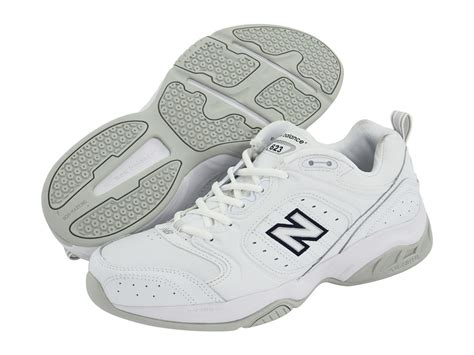 white new balance sneakers that s so 2 white new balance shoes