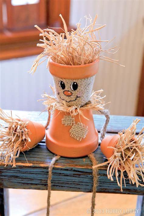 diy fall crafts for best 25 diy fall crafts ideas on fall