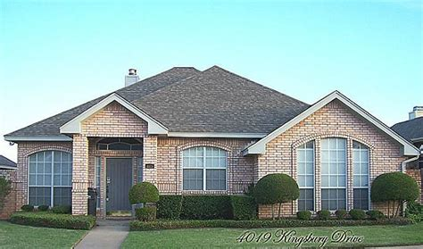 affordable houses to buy affordable houses to buy or rent in wichita falls tx condo com blog