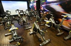 golds fan hours rise of the midnight bunnies 24 hour gyms with