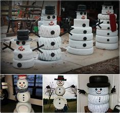 behr paint colors trackid sp 006 wonderful diy tire snowman tired snowman and creative