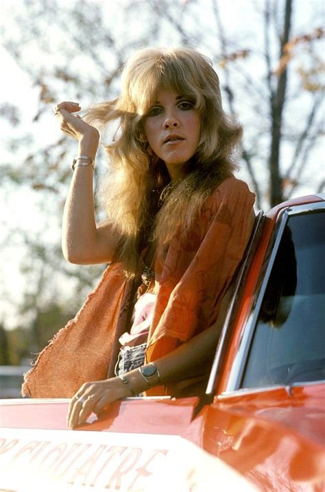Stevie Nicks Blue L by 17 Best Images About G O L D D U S T W O M A N On