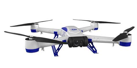 Drone Paling Murah Di Indonesia 5 drone paling mahal di dunia iluminasi