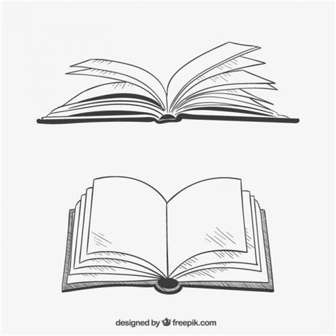 book sketch your world best 25 open book ideas on butterfly bulletin