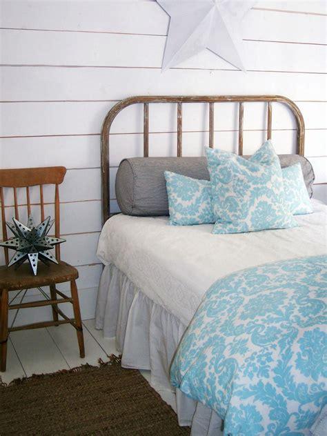 Coastal Inspired Bedroom Sets