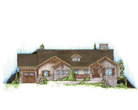 rambling ranch house plans best 20 rambler house plans ideas on pinterest rambler