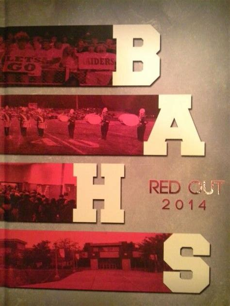 themes new 2014 yearbook cover ideas 2014 www imgkid com the image kid