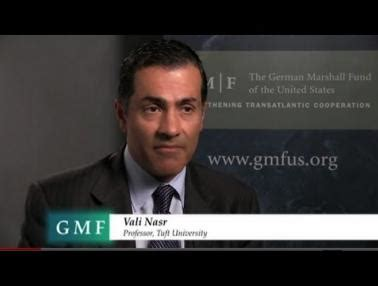 trilateral strategy group | the german marshall fund of