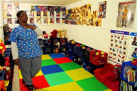 day care centers face financial squeeze 187 urban milwaukee
