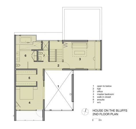 floor plan objects interior floor plans of house on the bluffs with nice