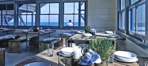 pier farm malibu farm pier caf 233 restaurant malibu ca