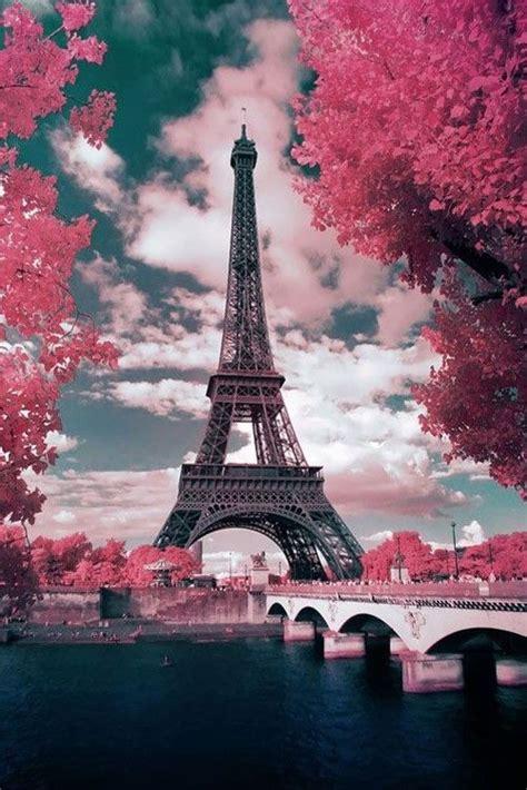 imagenes de paisajes hermosos para fondo de pantalla paisajes hermosos del mundo para fondo de pantalla