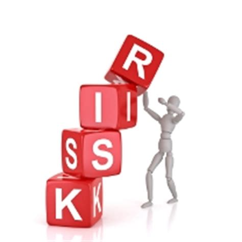 risk management guides