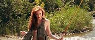Elyse Levesque #TheFappening