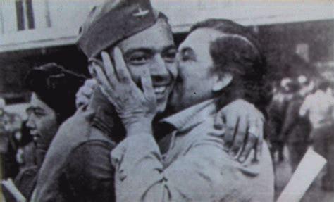 imagenes fuertes segunda guerra mundial los mexicanos en la segunda guerra mundial