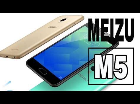 Meizu M5 Custom Hp hqdefault jpg gadgettekno