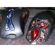 Bugs Bunny Triumph  Airbrush Art Professional Air Brush