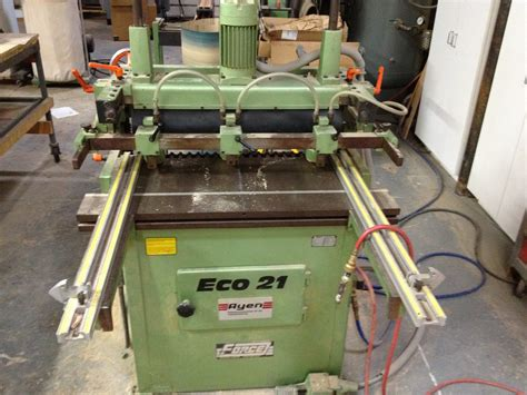 used woodworking machinery ontario woodworking machinery in ontario diy woodworking projects