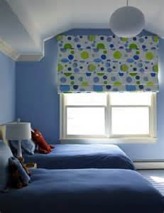 boys green bedroom ideas room room shades with blackout adorable