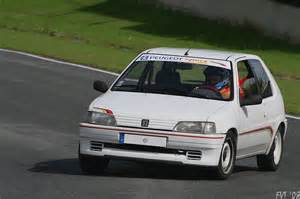 Peugeot Rallye 106 Drivers Generation Cult Driving Perfection Peugeot 106