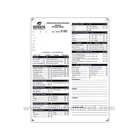 safety pin movement card template bbs observation checklist related keywords bbs