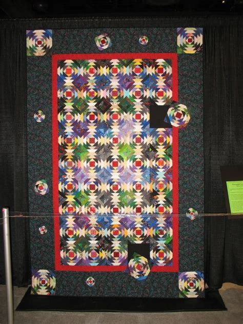 Thin Quilts by 38 Best Images About Pineapple Quilts On Weekend Work Antique Quilts And Quilt