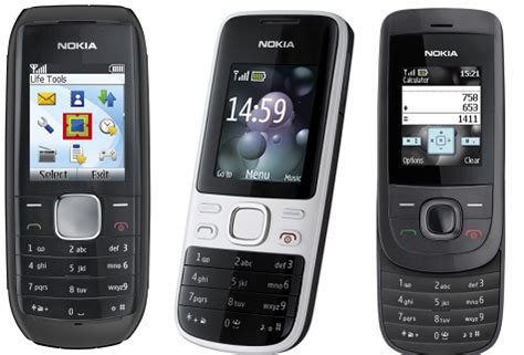 free download new software for nokia 2690 stealthpriority