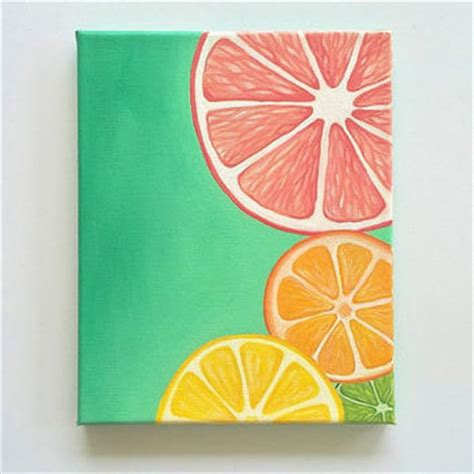 painting for kitchen shop fruit paintings for kitchen on wanelo