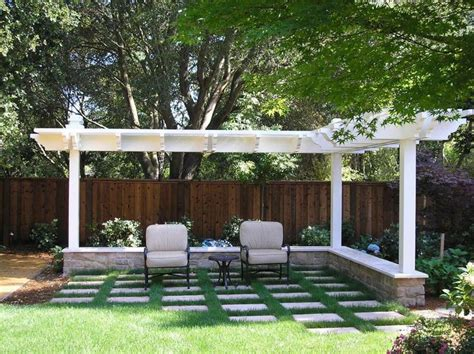 l shaped pergola l shaped pergola plans search backyard