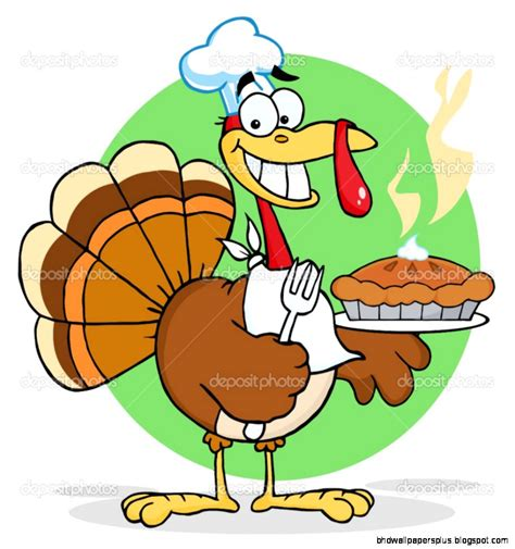 microsoft free clipart images thanksgiving clip microsoft hd wallpapers plus