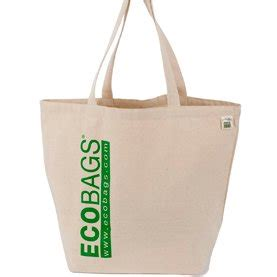 Go Green With Envirosax by Sad Sacks Can Reusable Shopping Bags Leach Lead Into Food
