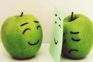 imagenes personas optimistas optimismo