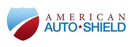 American Auto Insurance Texas   Prime Auto Insurance