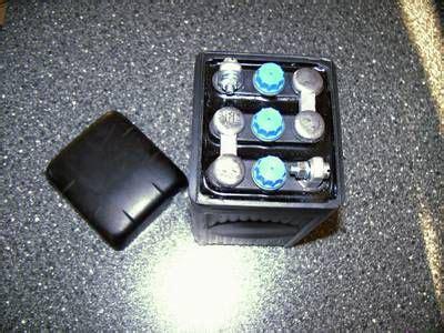 Oldtimer Motorradbatterien 6 Volt by Motorradbatterie 6 Volt 8 Ah F 252 R Oldtimer