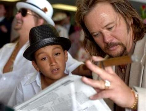 kid rock parents 301 moved permanently