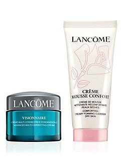 lancome new year gift nordstrom offers free lunar new year gift with purchase