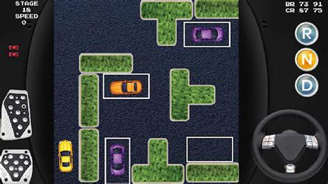 dr parking apk dr parking 2 premium v1 20 paid version android apk