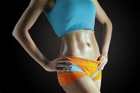 watchfit the one must do exercise for a flat stomach