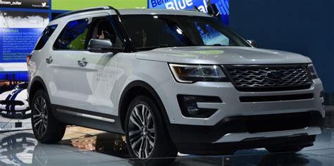 voiture ford ford ses voitures 233 quip 233 es de carplay et android auto en