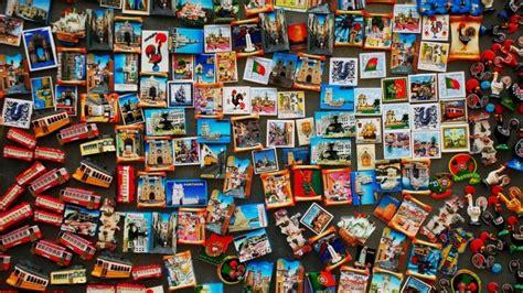 buy  thailand  travel souvenirs  bring
