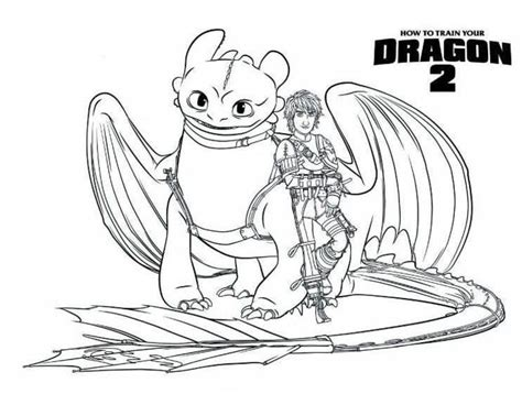 the ultimate drum machine coloring book books toothless and hiccup are bestfriends in how to your