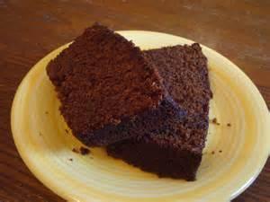 kuchen mit spekulatius october bake it recipe sticky cake cooking